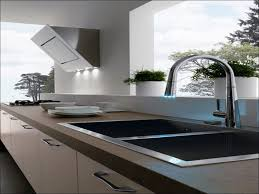 Stand Alone Kitchen Sink by Kitchen Over The Sink Shelf Kitchen Extra Shelves For Kitchen