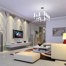 how to decorate living room in low budget india interior design