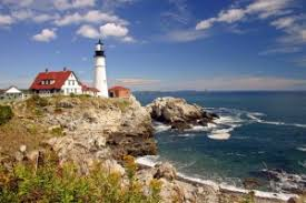 Place To Visit In Usa 12 Most Significant Places To Visit In New England Old And