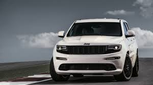 jeep srt 2006 photo collection 2006 jeep grand cherokee hd wallpapers