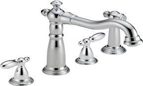 delta kitchen faucet handle replacement delta two handle kitchen faucet delta faucet handle repair delta