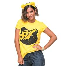 pudsey bear shop bbc children in need