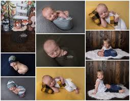 newborn photography maryland erin morris photography newborn maternity fresh 48 family