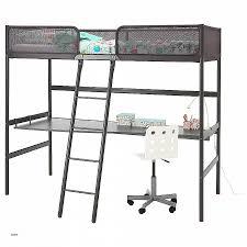bureau superposé lit superposé combiné bureau inspirational tuffing structure lit
