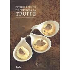 cuisiner la truffe comment cuisiner les truffes top comment cuisiner les truffes