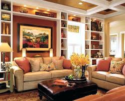 warm colors for a living room warm living room best living room ideas with warm color warm