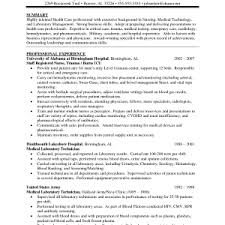 cover letter new graduate nursing resume template new graduate