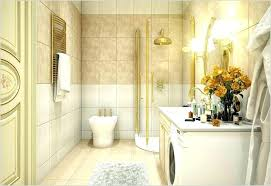 bathroom paneling for walls surprising design ideas bathroom wall