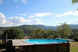 chambre d hote ardeche avec piscine une chambre d hôtes en ardèche avec piscine