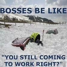 Funny Weather Memes - funniest snow memes ever funny stuff pinterest memes funny