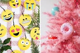 New Years Eve Decorations Buzzfeed by 22 Insanely Adorable Diy Decorations For Holiday Parties