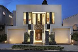 2 storey house house plan fresh foundation plan of a 2 storey house foundation
