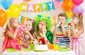 party supply the party guys modesto ca party supplies birthdays themes tableware