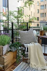 155 best wohnideen balkon images on pinterest balcony ideas