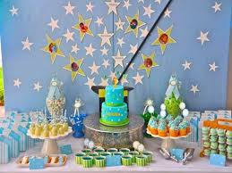 1st birthday party ideas for choosing 1st birthday party themes s party plans