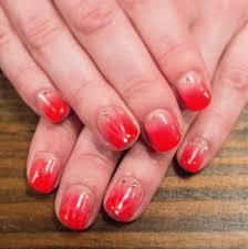 juniper is bringing a natural nail bar to ballard seattle met