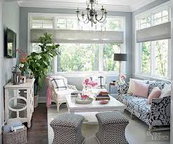 House With Sunroom Stunning Sunroom Furniture Ideas Photos 89 For Modern House With