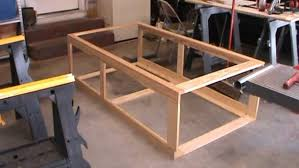Diy Plywood Cabinets Building Kitchen Cabinet Boxes How To Build A Kitchen Cabinet