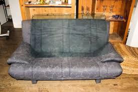 sofa zu verkaufen rolf sofa zu verkaufen in niedersachsen barßel ebay