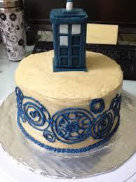 best 25 tardis cake ideas on pinterest doctor who cupcakes