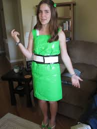 duct tape clothes art is life is art susan reep photo art