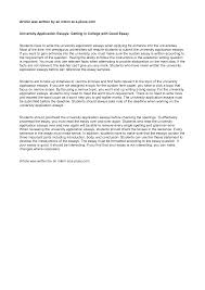 fifth grade essay samples university essay example sioncoltd com brilliant ideas of university essay example for your proposal