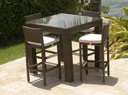 Martha Stewart Patio Table Glass Replacement 92 Best Glass Table Designs Images On Pinterest Patio Tables
