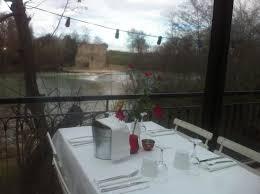 chambre d hote laurent d aigouze le moulin de laurent laurent d aigouze restaurant