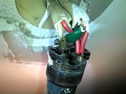 3 phase plug wiring diagram australia in socket brilliant three