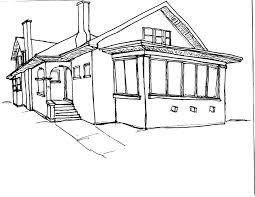 city of elgin illinois official website elgin bungalow