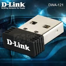 wifi usb 2 0 d link dwa 121 150 mo s toko komputer malang jual d link dwa 121 wireless n 150