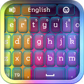 themes color keyboard themes color keyboard apk download free personalization app for