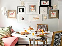 kitchen feature wall ideas kitchen feature wall paint ideas for decorating walls real home