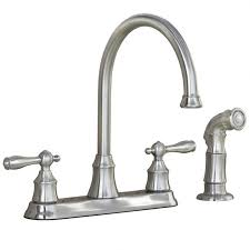 Vintage Kitchen Faucets Kitchen Faucet Stainless Kitchen Faucet Vintage Kitchen Faucets