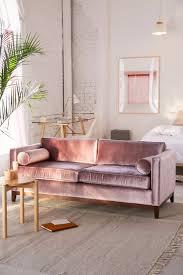 pink delight nanan patisserie in wroclaw pink room design