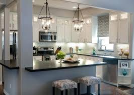 Black Kitchen Lights Light Black Kitchen Ceiling Light