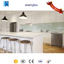 Smart Table Price by Electrochromic Glass Price Electrochromic Glass Price Suppliers