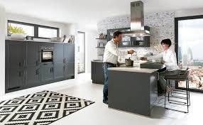 küche leipzig küchen trend landhausstil archive kuchen leipzig gmbhn wunderschon
