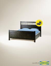 Ikea Bed Ikea Beds