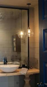 bathroom pendant lighting ideas pendant lighting for bathrooms best pendant lights pendant