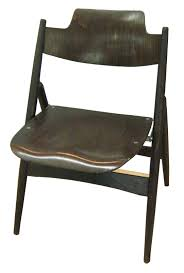chaise de pliante chaise pliante wikipédia