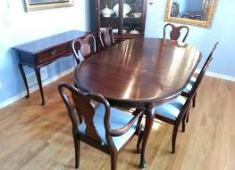 Ottawa Dining Room Furniture Astonishing Dining Room Sets Ottawa Pictures Best Ideas Exterior