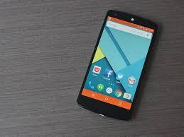 android battery how to enable battery saver on android 5 0 lollipop cnet