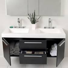 Black Faucet Bathroom by Bathroom Sink Dual Sink Vanity Double Bath Vanity Vessel Sink