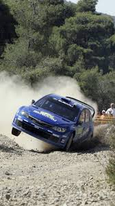 subaru racing wallpaper iphone 7 sports racing wallpaper id 621213