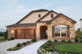 new homes for sale in kyle tx brooks crossing community by kb home