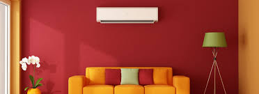 Air Conditioner For Living Room by Living Room Wall Mounted Air Conditioner Costs To Install Wall