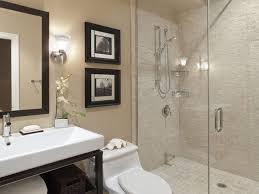 Small Modern Bathroom Ideas by Download Modern Small Bathroom Designs Gurdjieffouspensky Com
