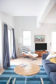 Vacation Home Decor by An Oklahoma Lake Home Where Life Is Slower U2013 Design Sponge