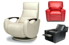 european style recliner chairs u2013 tdtrips